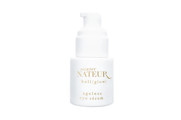 Agent Nateur Holi (Glow) Ageless Eye Serum