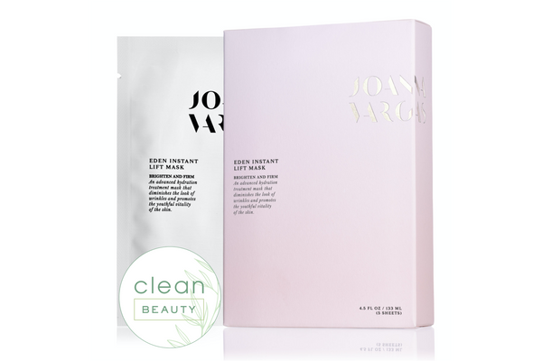 Eden Instant Lift Mask Set