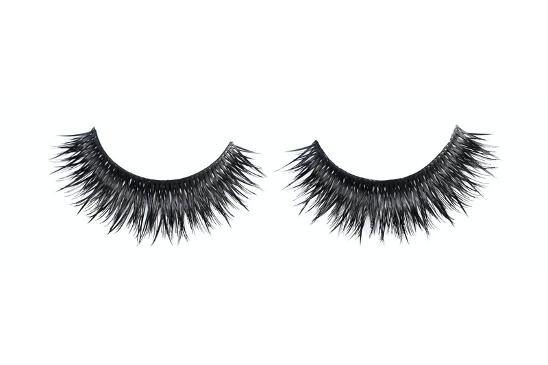 Tesoro Hair Dare you Lash