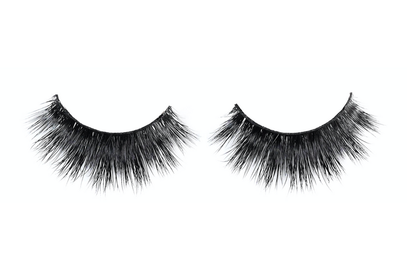 Tesoro Hair Superwoman Lash