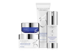 Zo Skin Health Daily Skin Care Program
