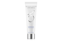 Zo Skin Health Enzymatic Peel
