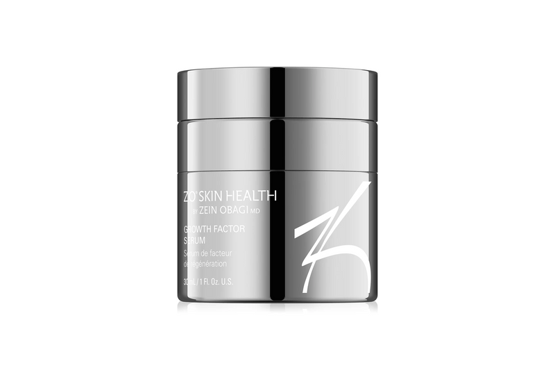 Zo Skin Health Growth Factor Serum
