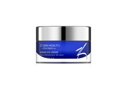 Zo Skin Health Intense Eye Crème