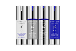 Zo Skin Health Skin Brightening Program + Texture & Repair