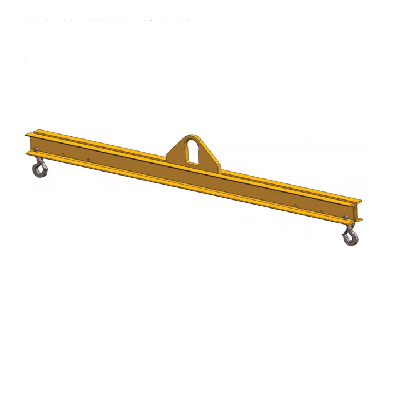 CUSTOM - 5 Ton HSDLB Standard Duty Lifting Beam