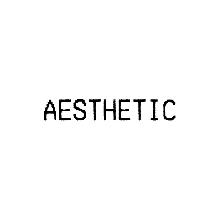 aaesthetic.fashion