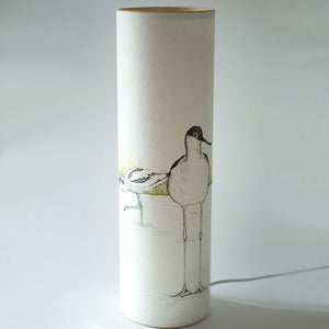 Avocet Lamp