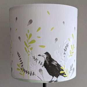 Rook Lampshade