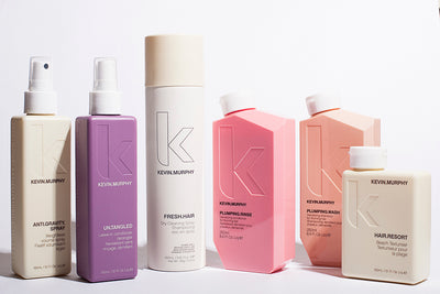 We bet you didn't know this about KEVIN.MURPHY