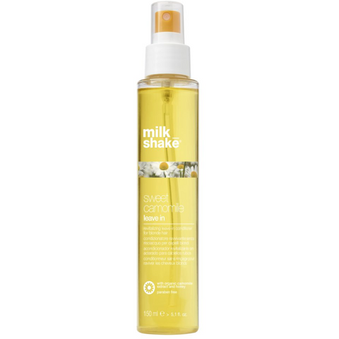 Milk_Shake Sweet Camomile Leave In 150ml