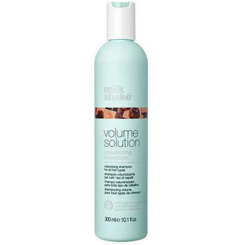 Milk_Shake Volume Solution Shampoo 300ml