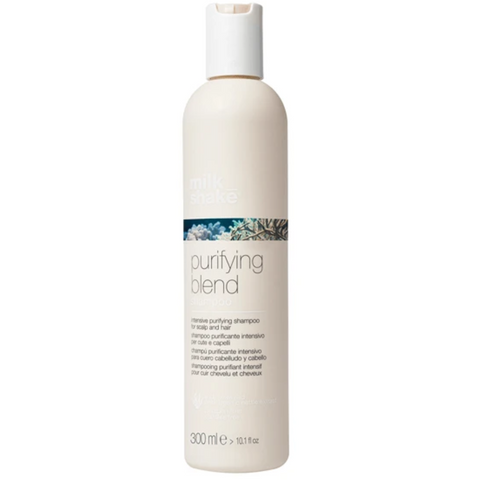 Milk_Shake Purifying Blend Shampoo 300ml