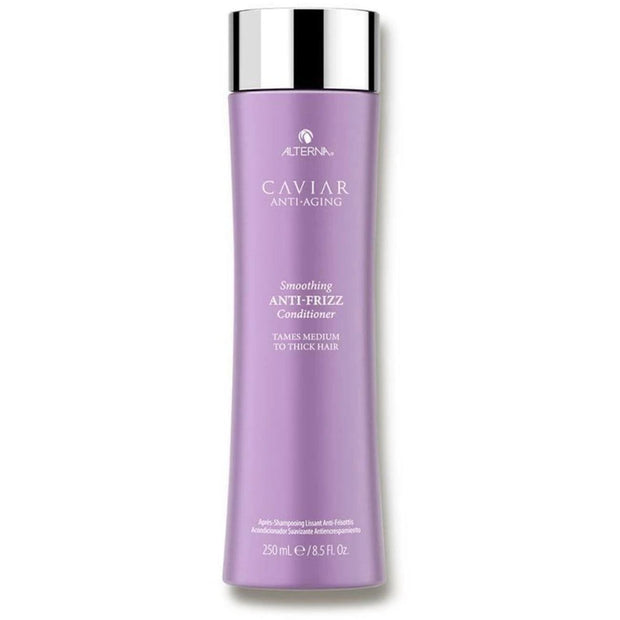 Alterna Caviar Smoothing Anti-Frizz Conditioner 250ml Hudson Hair | Award Winning Hair Salon Brisbane