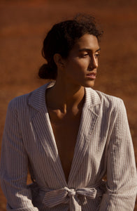 Frankie Blazer Bare Road on Sale Jessie Sue Australian Online Boutique
