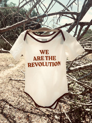 discount on baby organic clothing free shipping