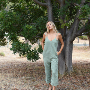 Sustainable clothing brands, Before Anyone Else Clothing, Resort wear, Resort wear Australia, Resort wear clothing, Loungewear, Loungewear Australia, Womens loungewear, Linen jumpsuits