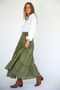 Sustainable clothing brands, Before Anyone Else Clothing, Resort wear, Resort wear Australia, Resort wear clothing, Loungewear, Loungewear Australia, Womens lounge wear