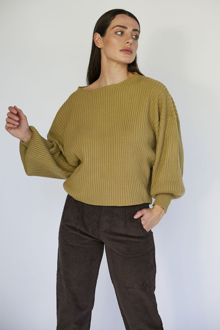 Sustainable clothing brands, Sustainable knitwear Australia, Before Anyone Else Clothing, Resort wear, Resort wear Australia, Resort wear clothing, Loungewear, Loungewear Australia, Womens lounge wear