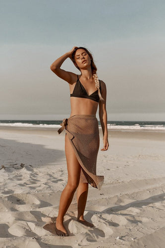 Sustainable clothing brands, Before Anyone Else Clothing, Resort wear, Resort wear Australia, Resort wear clothing, Loungewear, Loungewear Australia, Womens loungewear, Crochet skirts