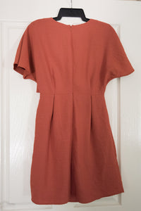 Dress by Staple the label - preloved
