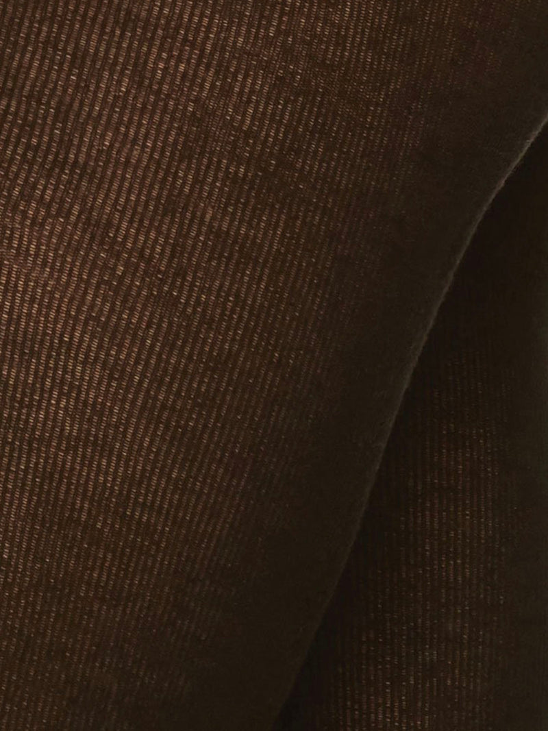 Alice Cashmere Blend Tights