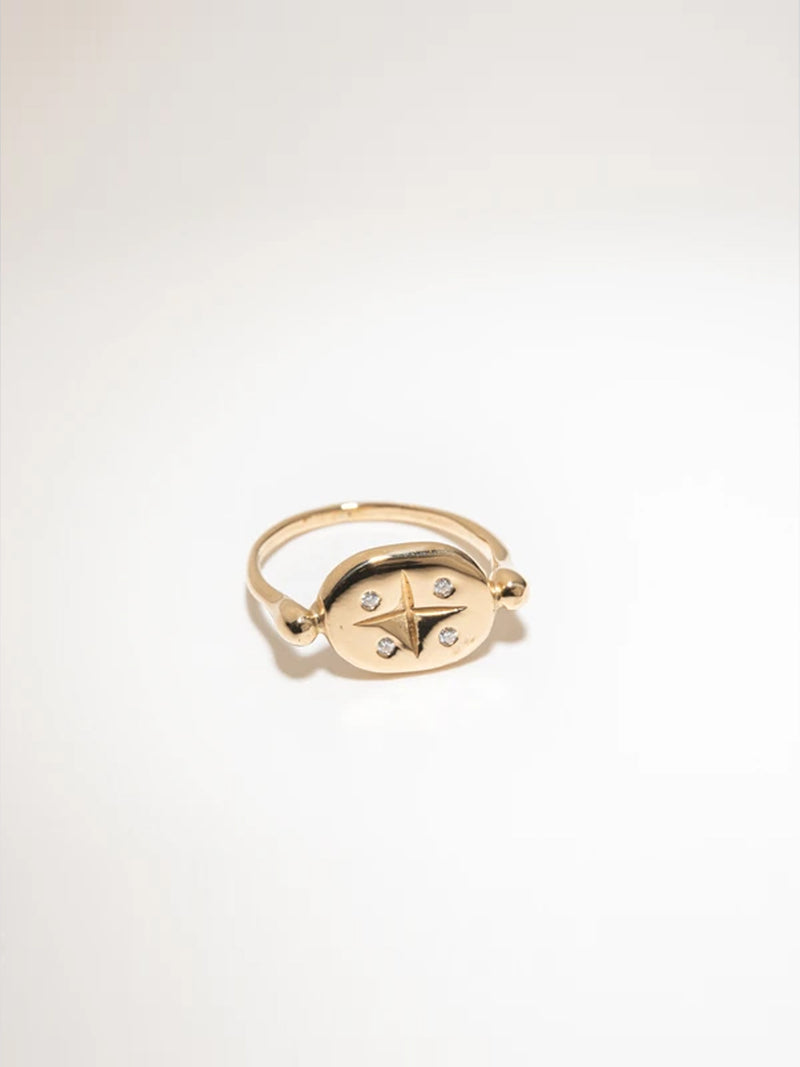 The Aiolos Ring