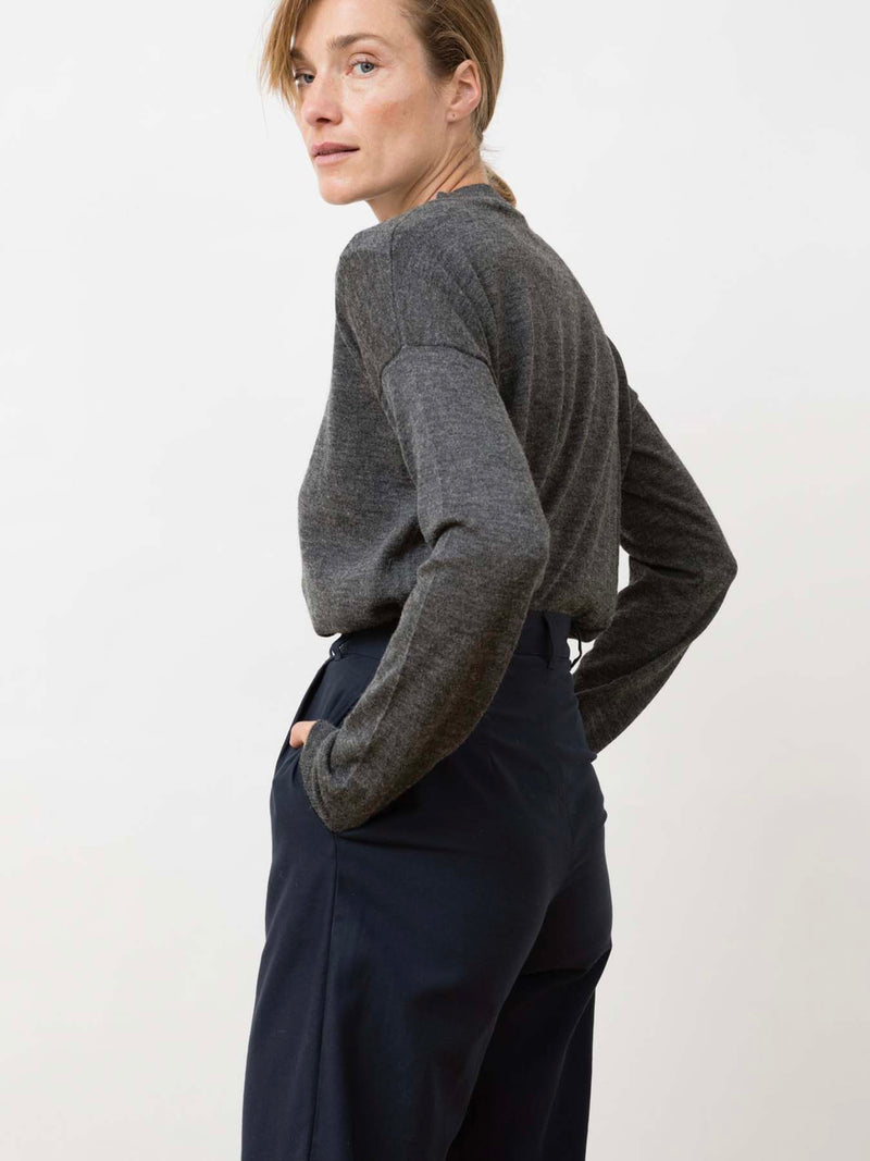 Arvo Knit Sweater