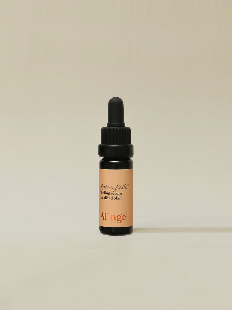 Balance Mixte Facial Serum