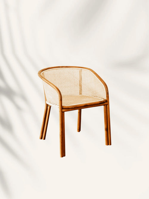 Manon Chair