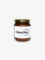 Choco Nut Butter
