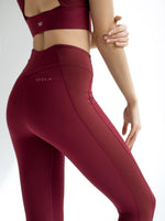 Geneva Compression Legging