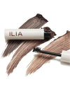 Essential Brow Gel