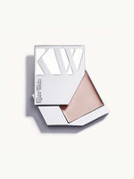 Radiance Highlighter