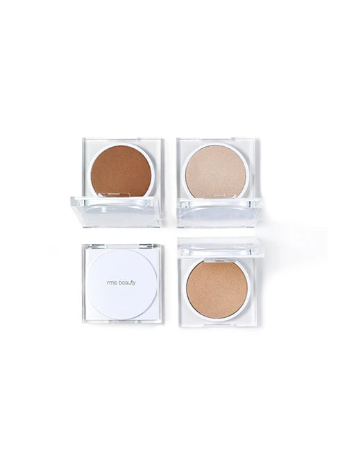 Luminizing Powder (3 shades)