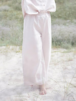 Merope Pants (2 colours)