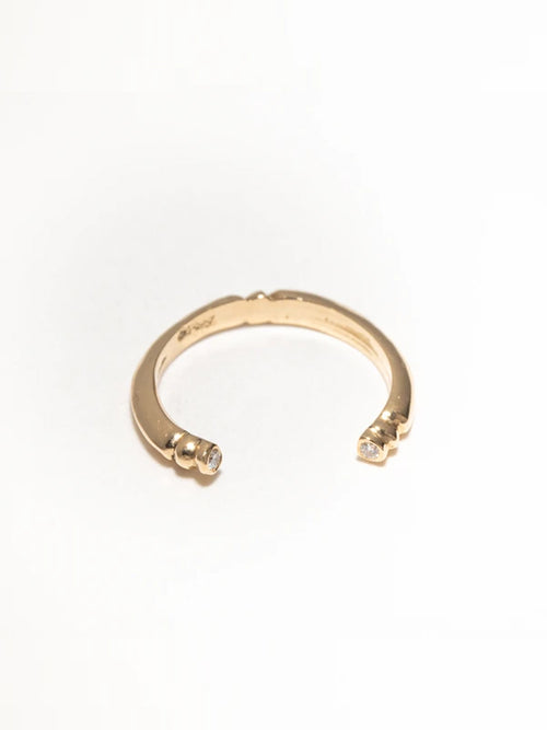 The Mini Oneirei Ring