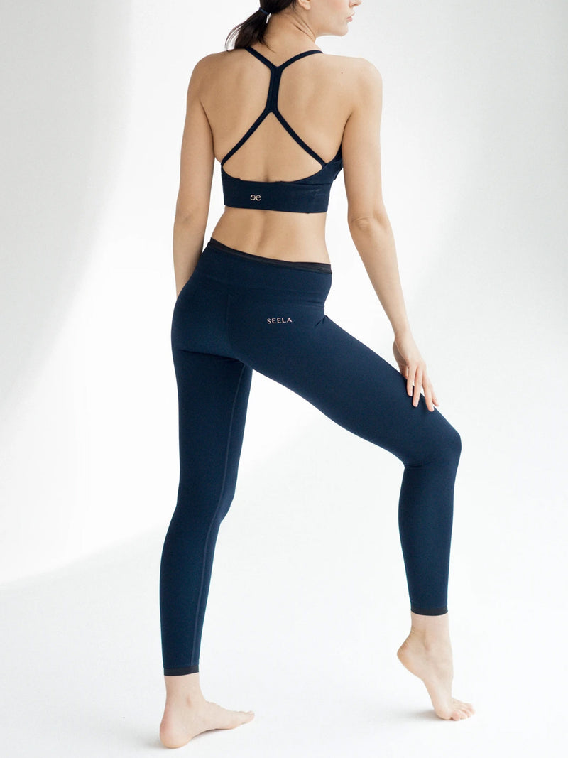 Montreux Performance Leggings