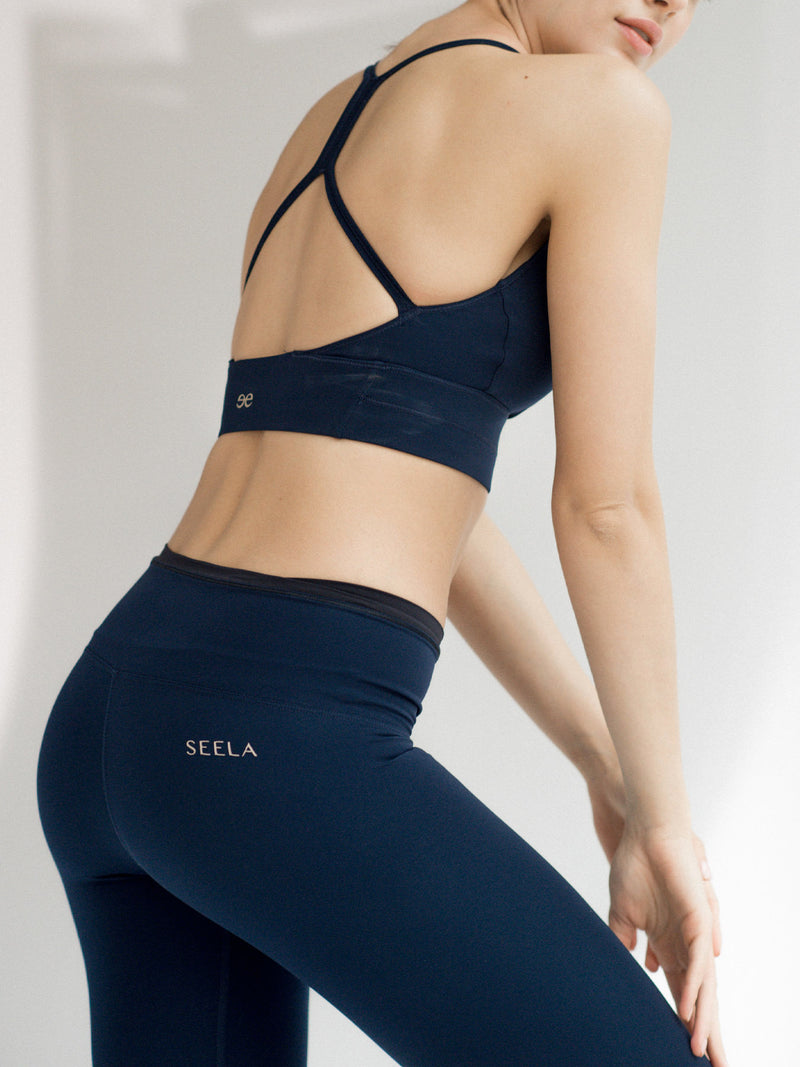 Montreux V-Sports Bra