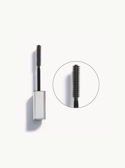 Refillable Lengthening Mascara