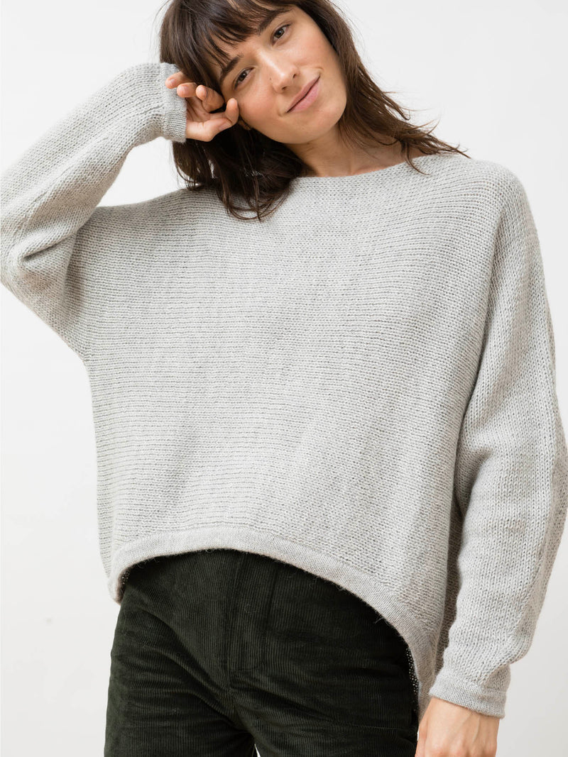 Nieve Sweater