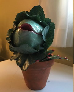 Large Baby Audrey 2 Inspired by Little Shop of Horrors