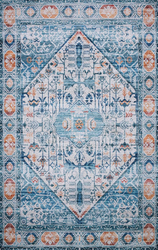 The Area Rugs Shop Loloi Area Rug With Free Shipping And
