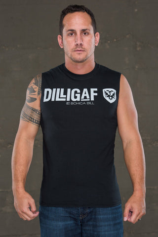 The Alpha Signature Muscle T