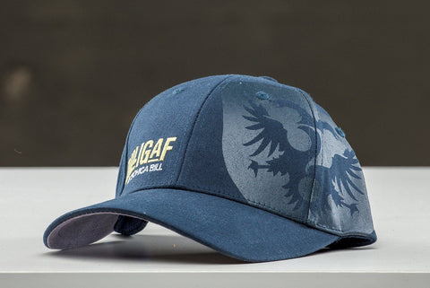 The Crest Hat