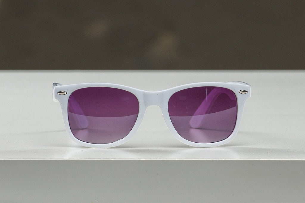 Dilligaf Signature Sunglasses