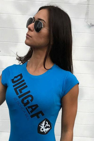 Our Original Sexy V Neck Tee
