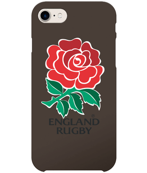 england rugby iphone 8 case