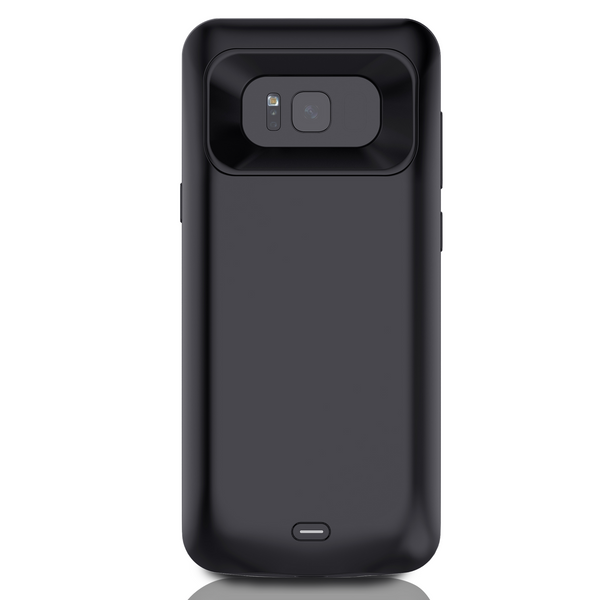 Samsung Galaxy S8 Plus battery case