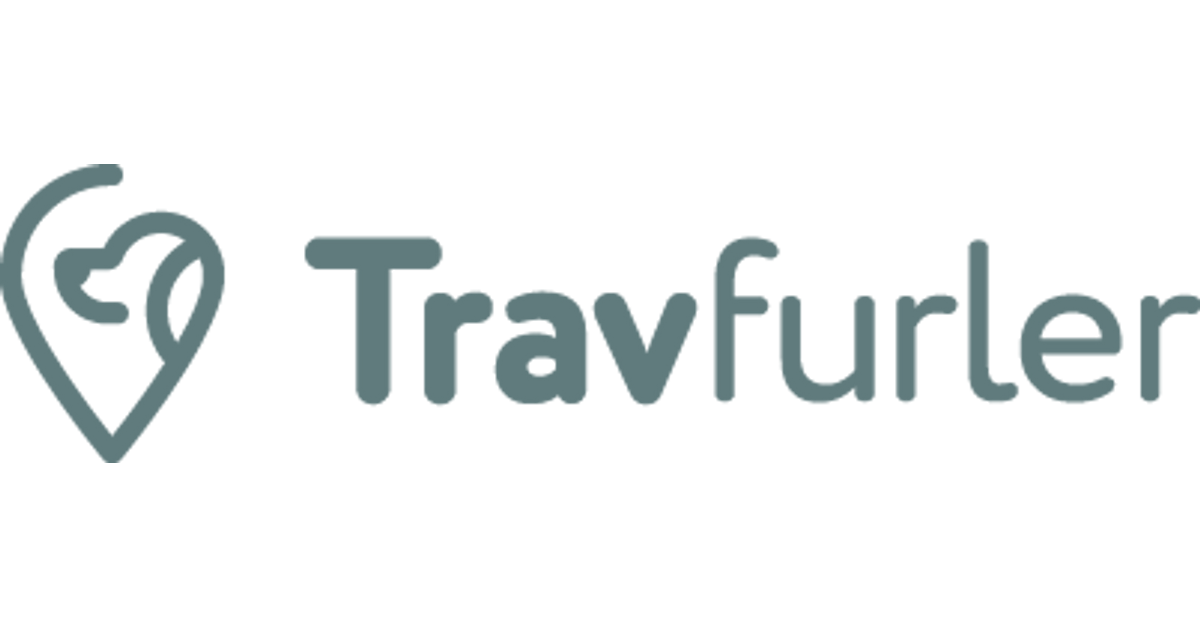 Products | Travfurler Ltd
